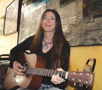 Heather Lingle