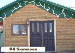 4 Showroom.JPG