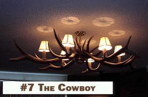 7 The Cowboy.JPG