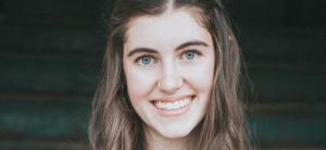 Teen of the Month: Butte High senior has surgeon goal in her sights
