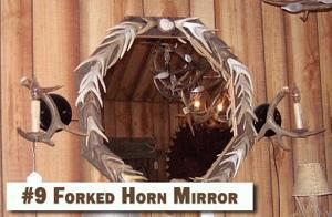 9 Forked Horn Mirror.JPG