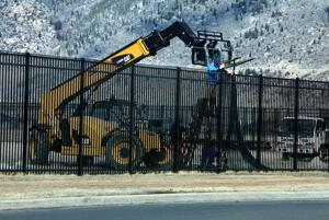 Acadia Montana to close, dealing 'devastating blow' to Butte economy