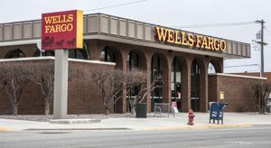 Wells Fargo to officially close Anaconda branch