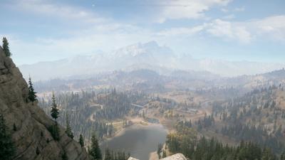 Far Cry 5 screenshot