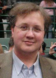 Phillip J. Curtiss