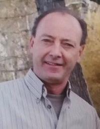 "Michael Anthony ""Mazz"" Mazzolini, 59"