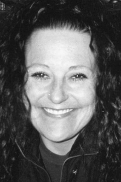 Christie Ann Little
