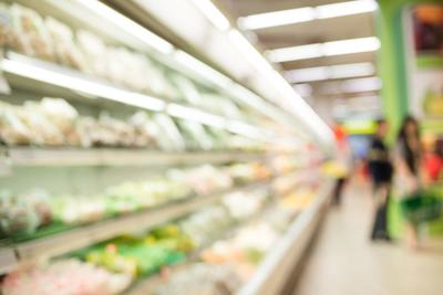 groceries food stockimage