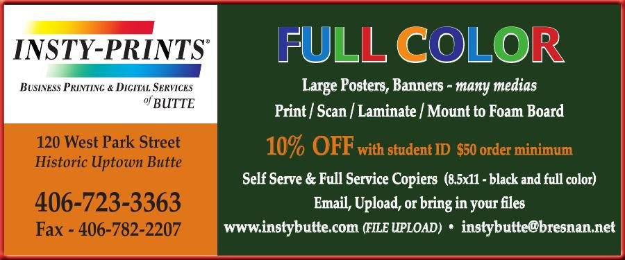 digger discounts insty prints.pdf