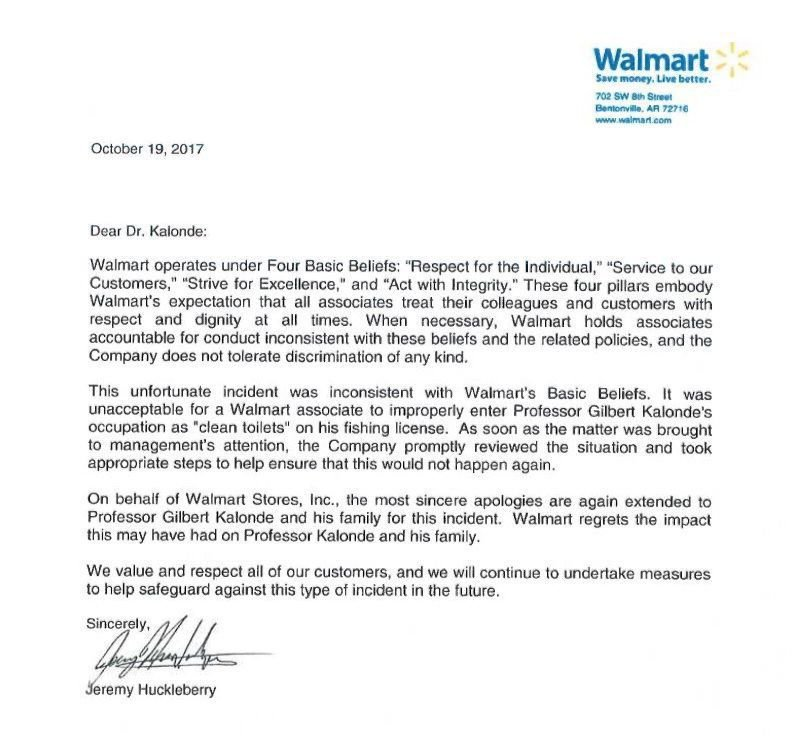 Walmart apologizes after listing 39 clean toilets 39 as for Fishing license walmart