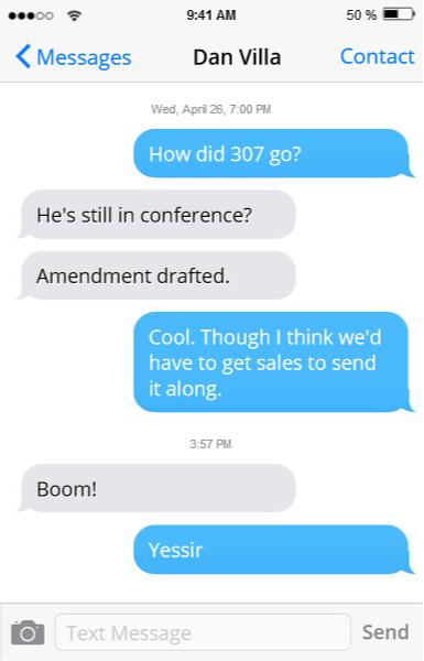 Texts_Villa2