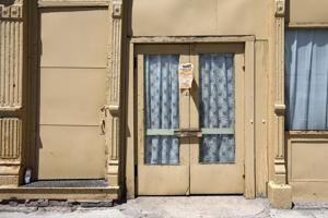 County wants bigger bite at blight in Butte