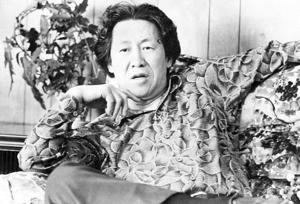 Butte icon Danny Wong leaves a legacy of kindness
