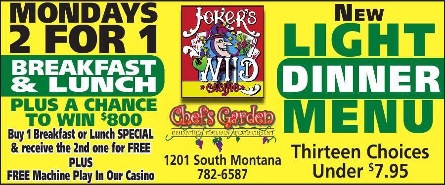 digger discounts jokers wild.pdf