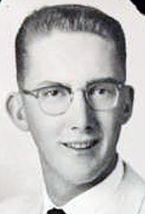 Jerry Braach