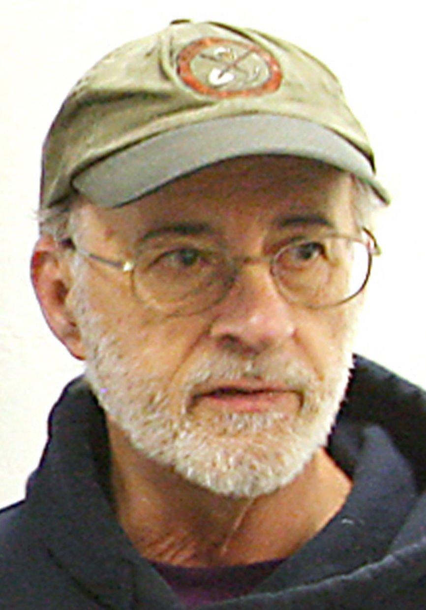 Richard I. Gibson