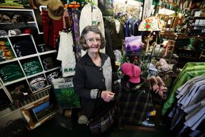 Virus, forced closures and restrictions slamming Butte businesses