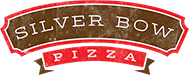 SilverBowPizza_TexLogoREG.png