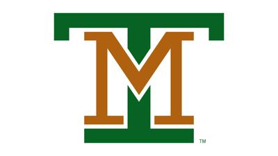 Montana Tech logo