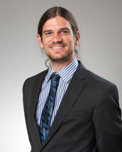 Adam Rosendale (R) HD 51