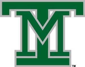 Montana Tech logo (copy)