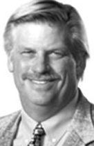 Karl Rink