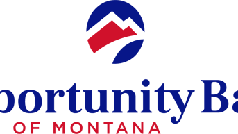 Butte Opportunity Bank of Montana announces promotions