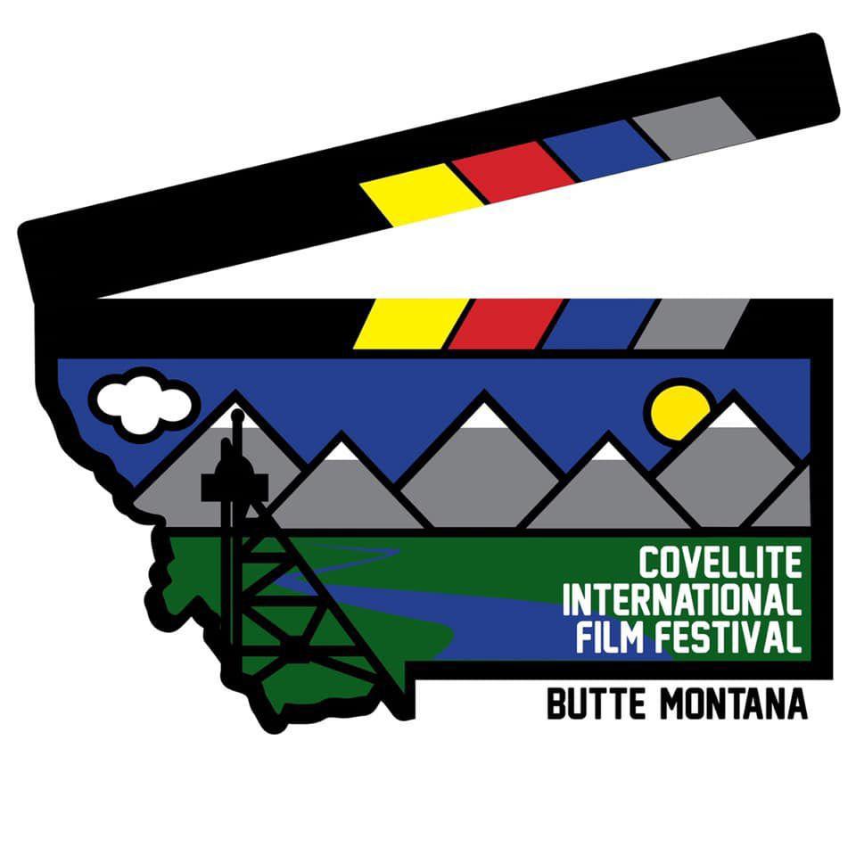 Covellite 2019 logo