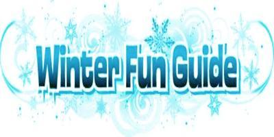 Wiinter Fun Guide
