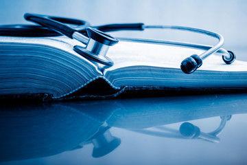 Pre-med medical school