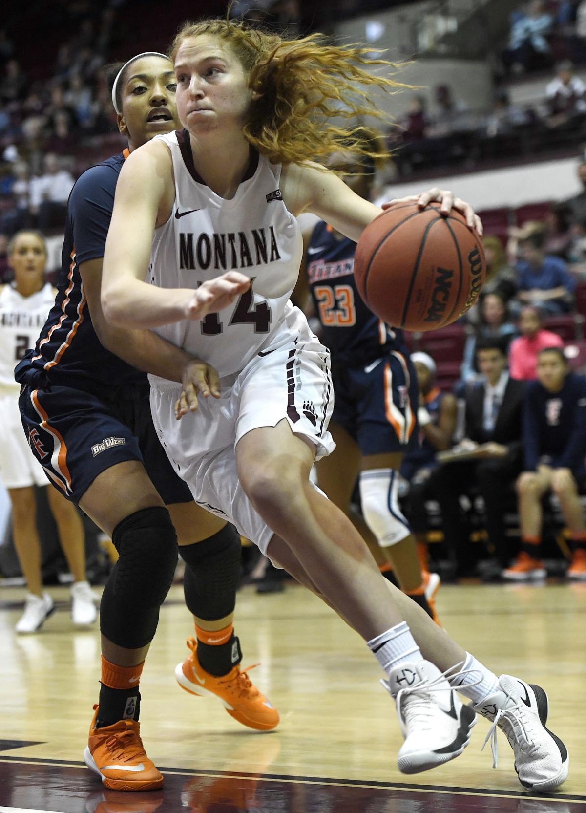120217 lady griz vs fullerton-1-tm.jpg
