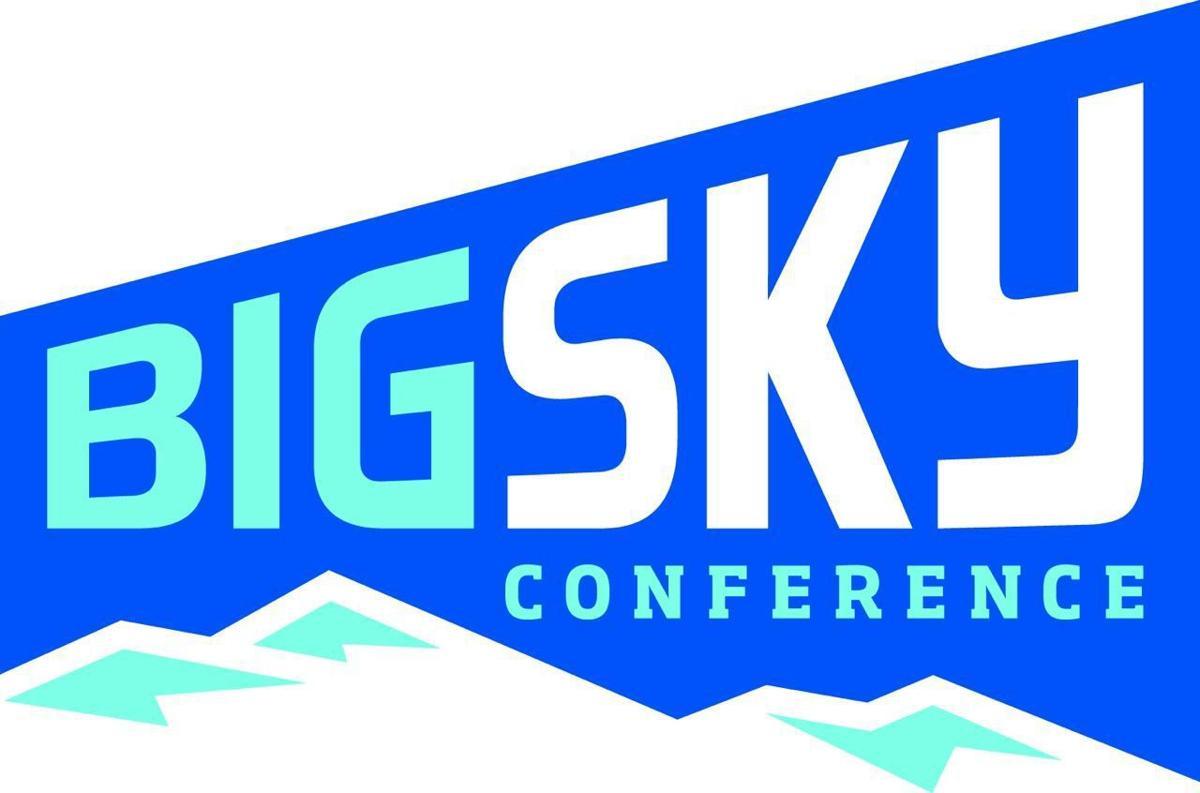 BigSkyConferenceLogo