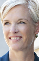 Planned Parenthood key to health care sign-ups