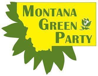 Montana Green Party