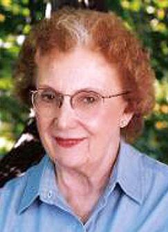 Marguerite McIntosh