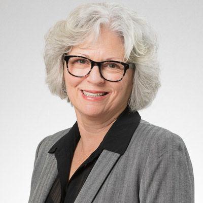 Connie Keogh, HD91