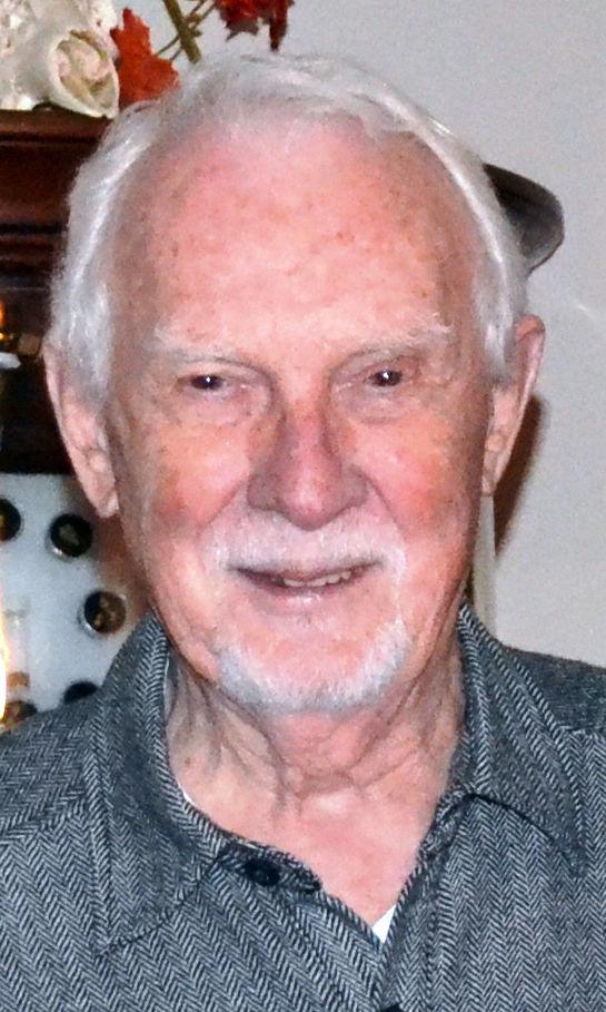 John Ashe