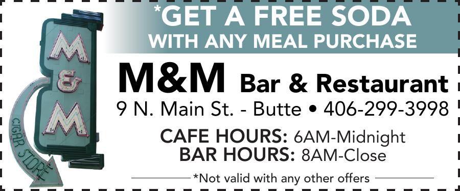 digger discounts mm bar.pdf