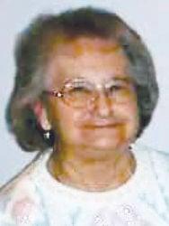 Marjorie Dallaserra photo 1