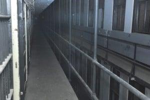 History Deer Lodge prison