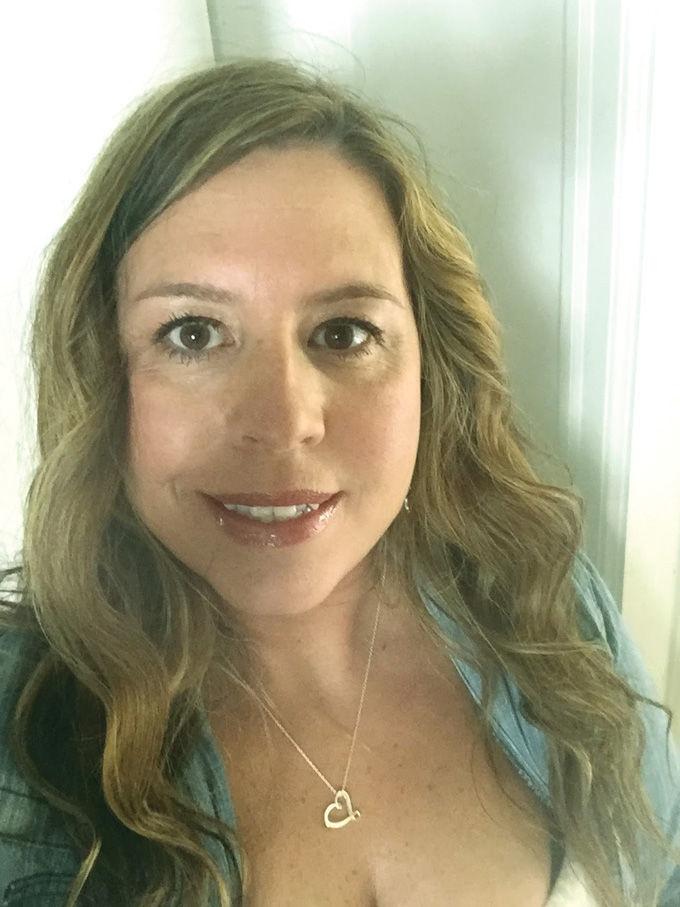 Amanda Baszler