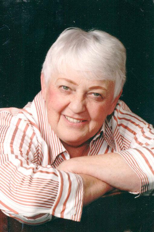 Cheryl Gilbert