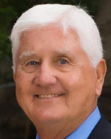Frank Milewski