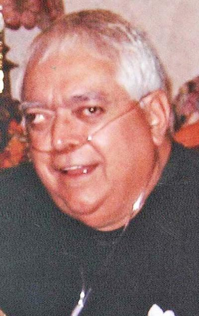 Paul Battaiola Jr.