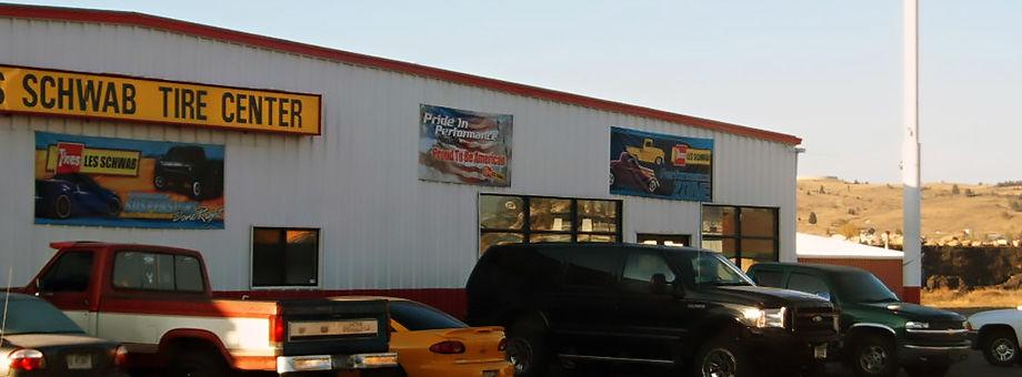 Butte Storefront.jpg