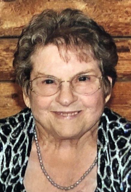 Rosemary Fitzpatrick