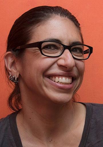 Ann Mansolino.jpg