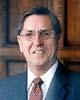 Ted Schwinden