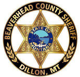 Beaverhead County Sheriff's Office