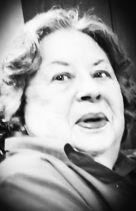 Shirley Casagranda
